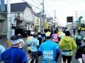 2017勝田マラソン19