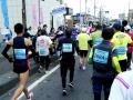 2017勝田マラソン20