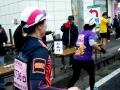 2017勝田マラソン21