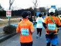 2017勝田マラソン22