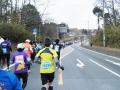 2017勝田マラソン23