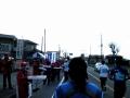 2017勝田マラソン25