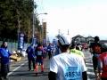 2017勝田マラソン27