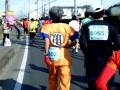 2017勝田マラソン28