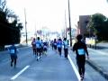2017勝田マラソン30