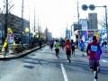 2017勝田マラソン31