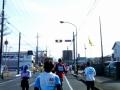 2017勝田マラソン33