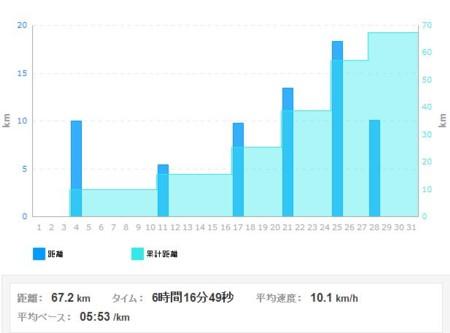 201612run-.jpg