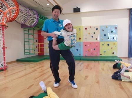 20170118 体操 (8)