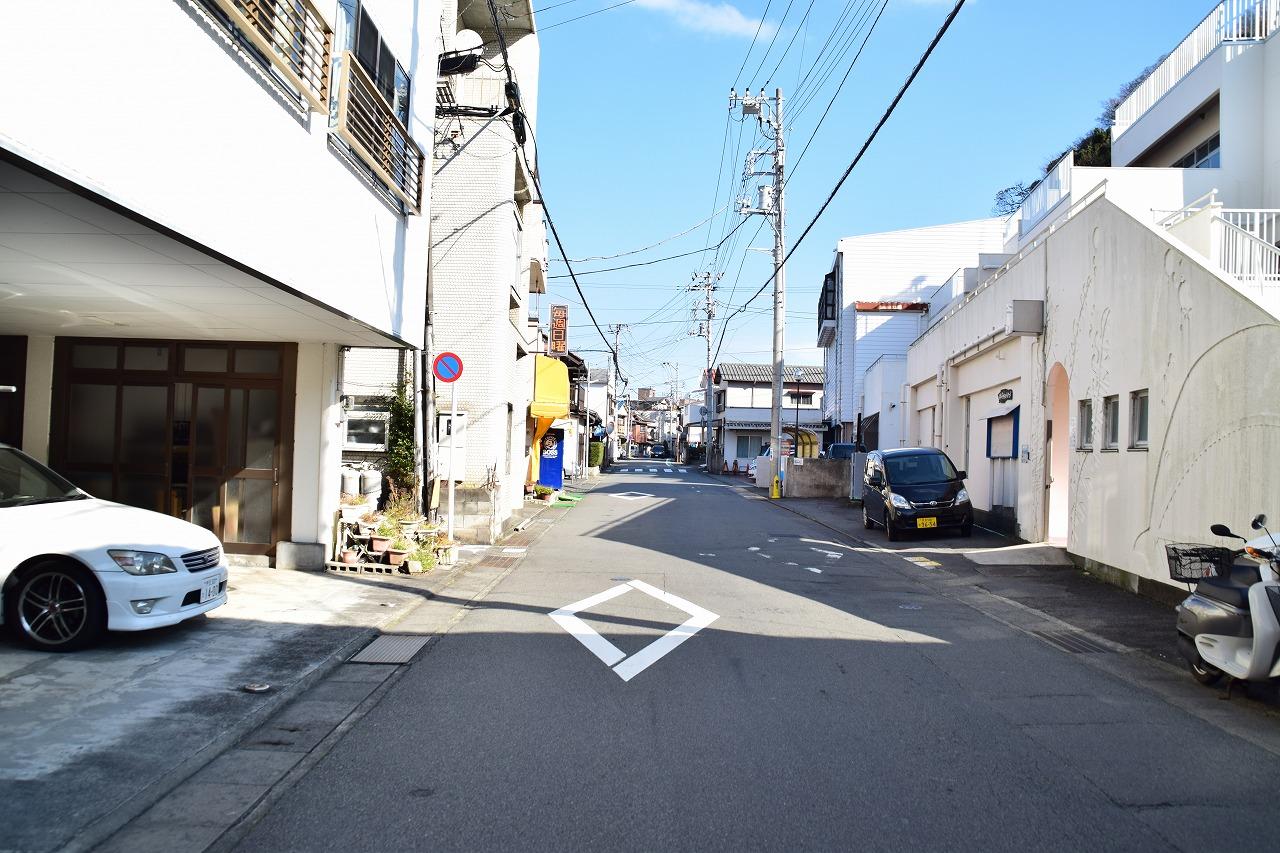j-DSC_0058.jpg