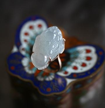 カエルR 白ブツブツjpg (1)