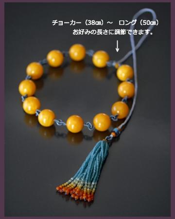 黄琥珀N淑華 (4)