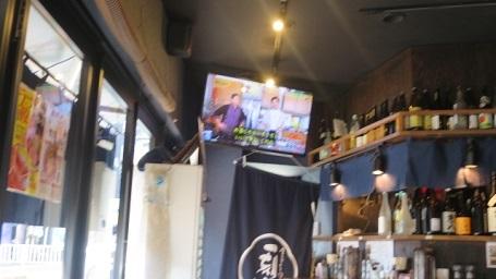 h-shinsei11.jpg
