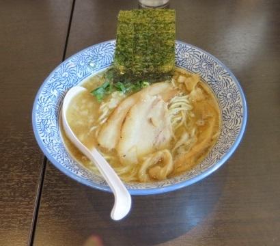 h-shinsei17.jpg