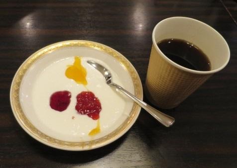 tobu-h7.jpg