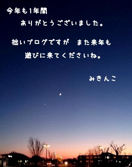 2016123101584211.jpg