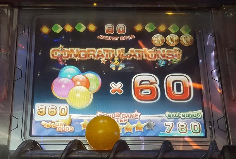 20161024_110402.jpg
