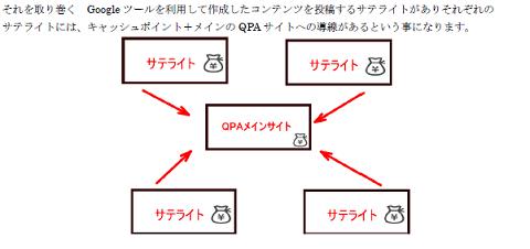 QPA2.png