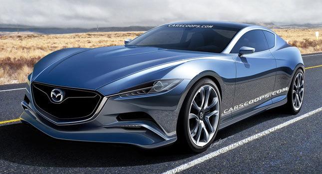 2017-Mazda-RX7-Carscoops-2.jpg