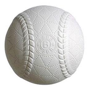 軟式ボール4