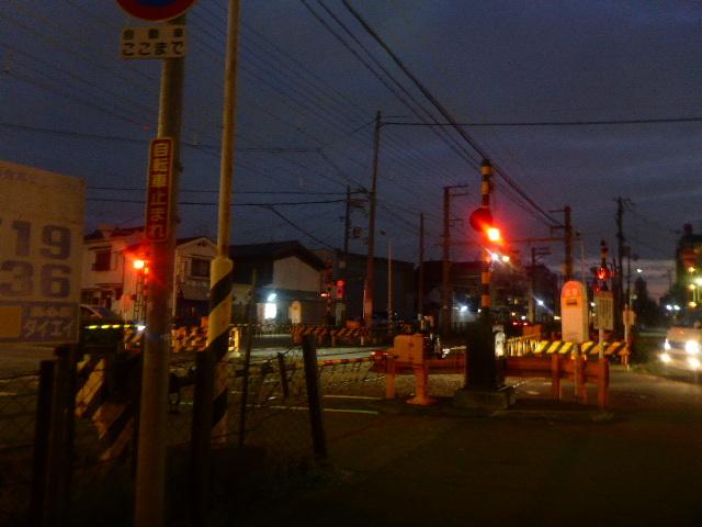2017-01-31_020.jpg