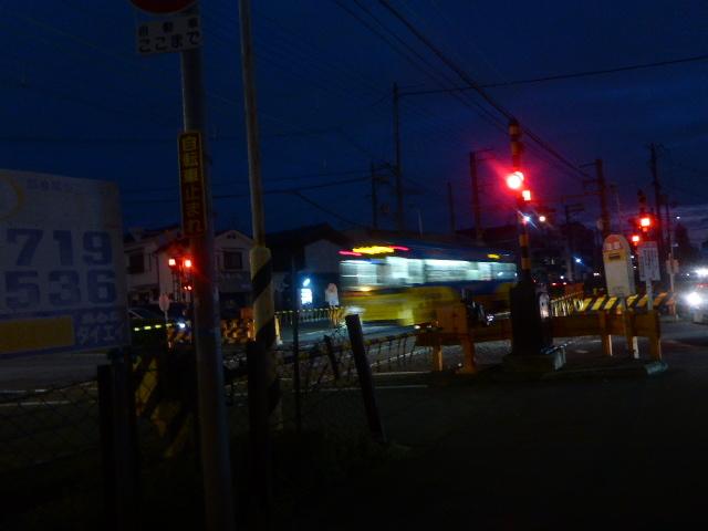 2017-01-31_022.jpg