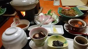 茶茶御膳炉2