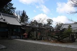 大興寺10