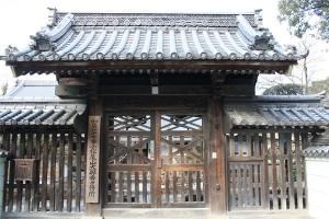 大興寺11