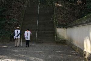 大興寺14