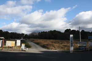 大興寺15
