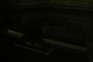 17夜の丸亀城3