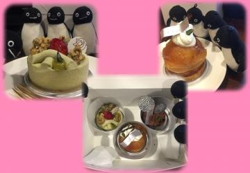 20161119-ケーキ (25)