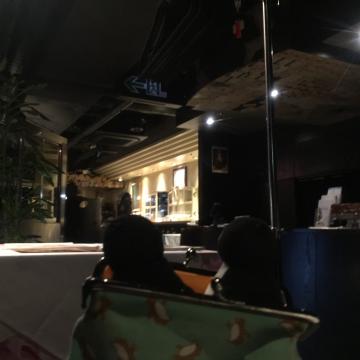 20161120-映画会 (12)