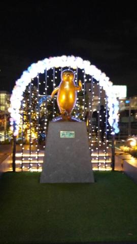 20161203-ぴょんみさんより (1)