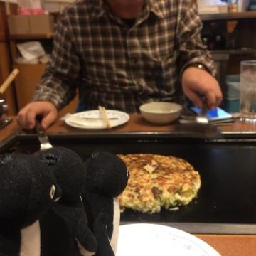 20161203-お好み焼きもんじゃ焼き (10)