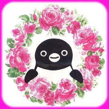 高島屋Penguin-加工2