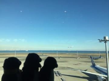 20161217-羽田空港 (7)