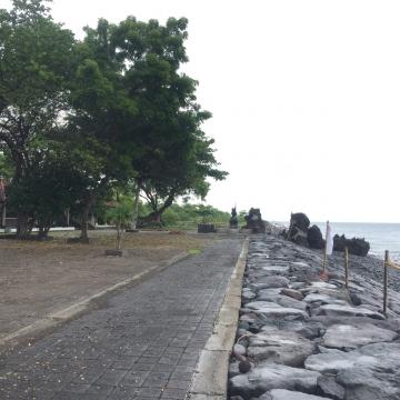20161224-20161231-Bali (197)