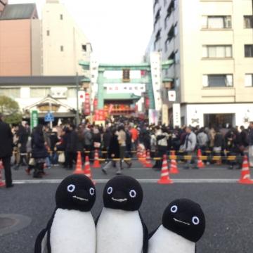 20170102-神田明神 (13)