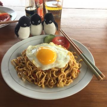 20161224-20161231-Bali (99)