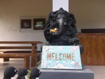 20161224-20161231-Bali (242)