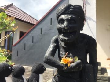 20161224-20161231-Bali (241)