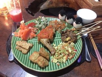 20161224-20161231-Bali (180)