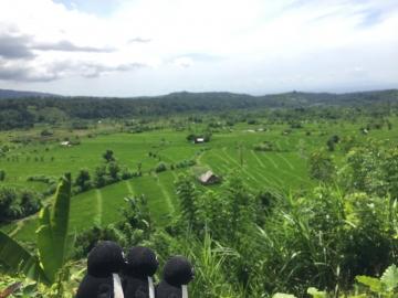 20161224-20161231-Bali (303)
