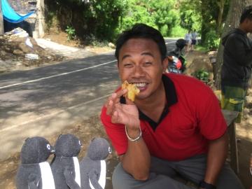 20161224-20161231-Bali (310)