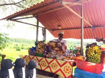 20161224-20161231-Bali (306)-加工