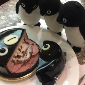 20170121-ペンギンケーキ (20)