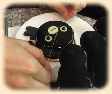 20170121-ペンギンケーキ (7)-加工