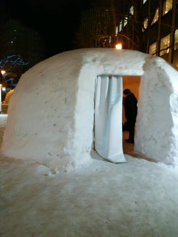 20170206-snow (3)